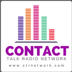 Conscious Talk Podcast logo